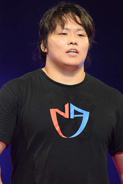 Naoya Nomura