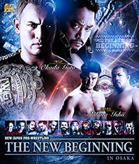 The New Beginning in Osaka (2016).jpg