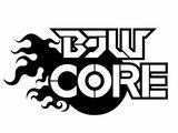 BJW Core