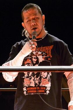 Jun Kasai.jpg