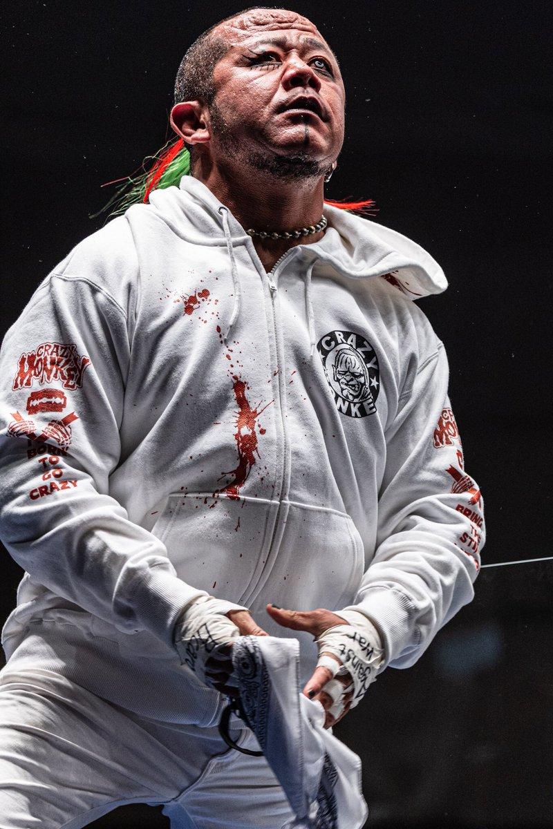 Jun Kasai