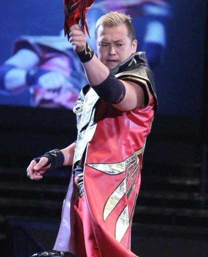 Kotaro Suzuki