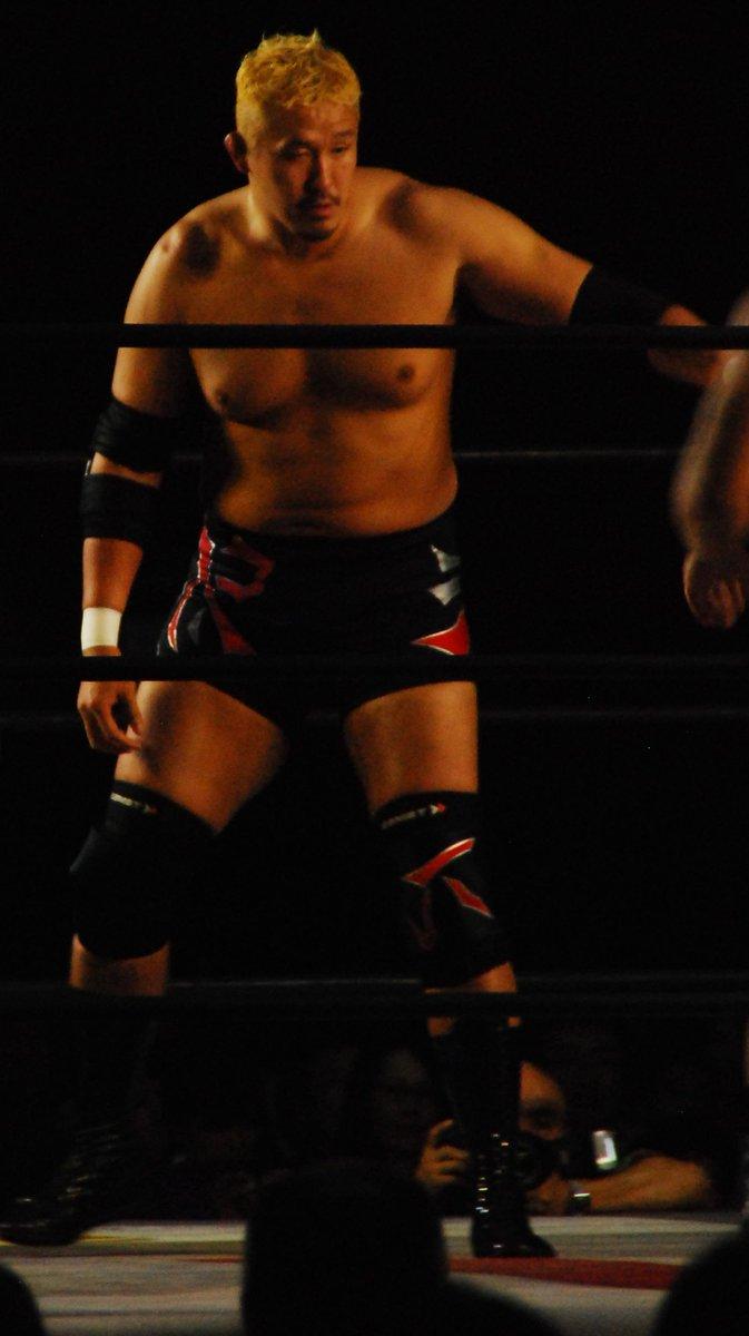 Masayuki Kono