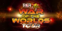 ROH-NJPWWorldoftheWorlds2018Tour.png