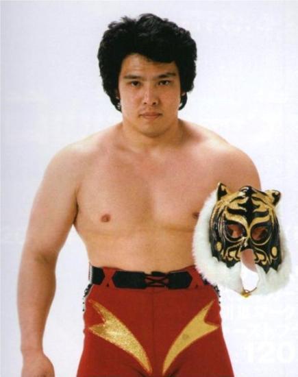 Satoru Sayama
