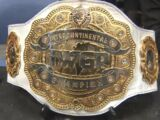 IWGP Intercontinental Championship