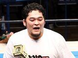 KOPW Championship