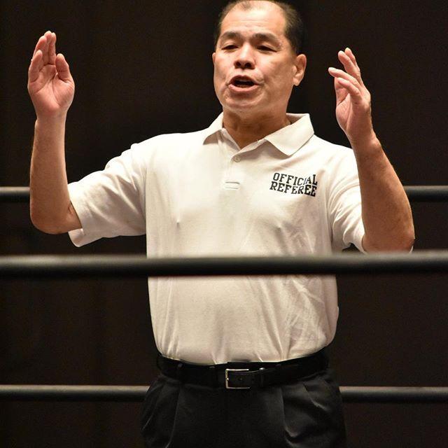 Kyohei Wada