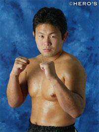 Takehiro Murahama