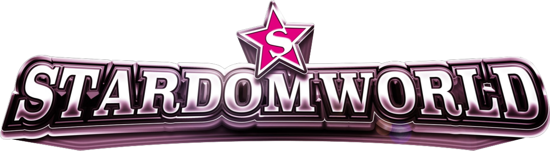 Stardom World