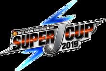Superjcup7.png