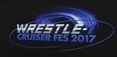 Wrestle-1 Cruiser Festival