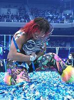 Takahashi20superjr