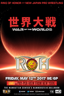 ROH-NJPW War of the Worlds (2017).png