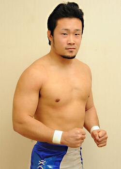 Satoshi Kajiwara.jpg