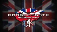 Dragongate UK.jpg
