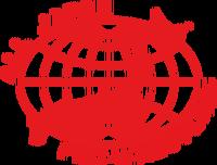 Zen Nihon logo.PNG