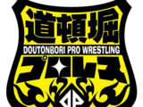 Doutonbori Pro Wrestling
