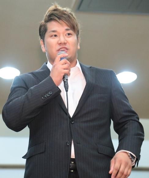 Kouki Iwasaki