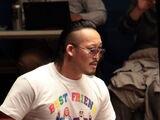 Seigo Tachibana