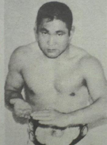 Mashio Koma
