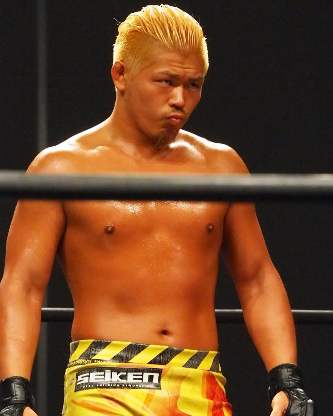 Keisuke Okuda