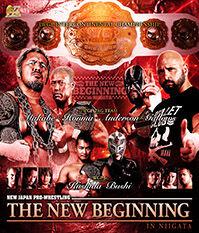 The New Beginning in Niigata.jpg