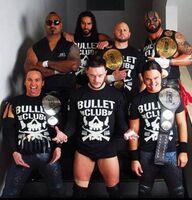 BulletClub3
