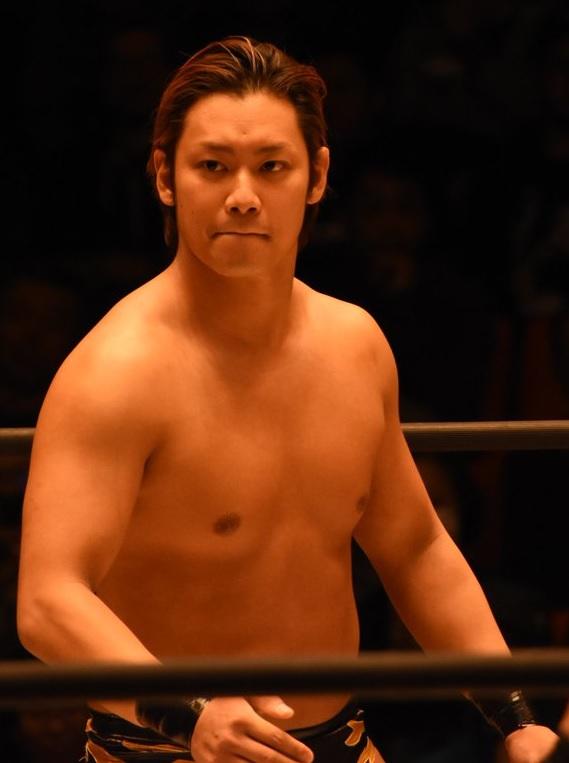 Mizuki Watase