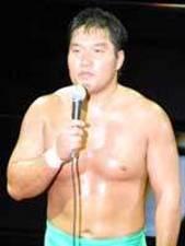 Satoru Asako