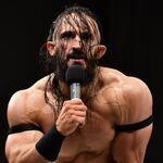 Neville2018.jpg