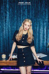 Jieun Debut Promo 2.jpg