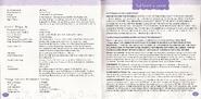 New School manual 14 15