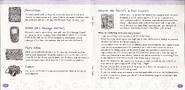 New School manual 8 9