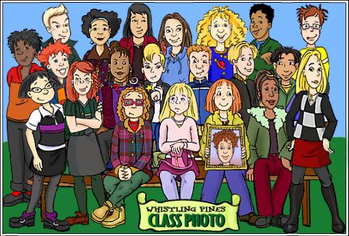 Classphoto.png