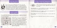 New School manual 10 11