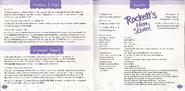New School manual 12 13