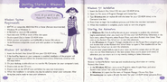 New School manual 2 3