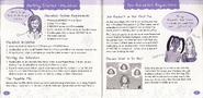New School manual 4 5
