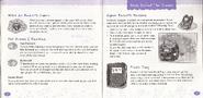 New School manual 6 7