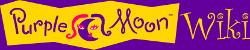 Purple Moon Wiki
