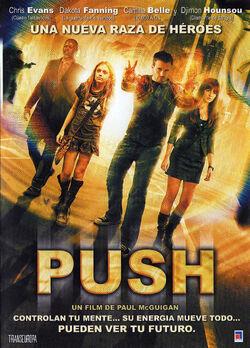Push poster.jpg