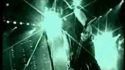 Kreator - Phobia (Live)