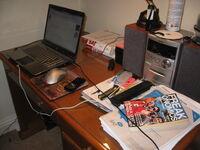 Tai Desk.jpg