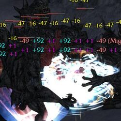PvE Guides