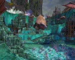 Seabed arena scenic.jpg
