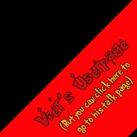 VietPict.png
