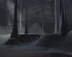 Deldrimor arena scenic.jpg