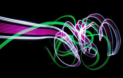 Light flower.jpg