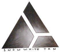 Snow White Tan1.JPG
